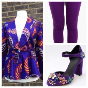 purple-ankara-top2